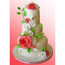 order fresh cake online order online the best cake of dubai at