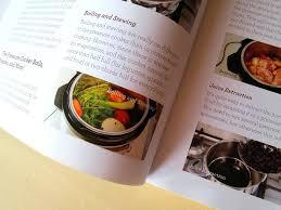 cours de cuisine pour 2 box cours de cuisine cours de cuisine pour debutant box pour cours