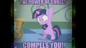Pony Memes - my little pony memes youtube