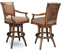 Extra Tall Outdoor Bar Stools 12 Best Bar Stools Images On Pinterest Counter Stools Folding