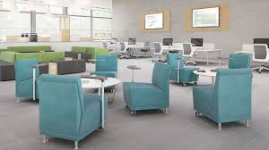 Office Color by Fall Color Trends For Your Office U2013 Modern Office Furniture