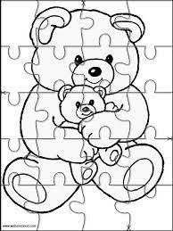 give puzzle pic printable jigsaw puzzles cut