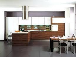 hotte cuisine suspendue hotte cuisine suspendue hotte design hotte aspirante ilot pas cher