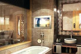 mirror bathroom tv bathroom tv mirror bathroom bathroom mirror tv for sale juracka info