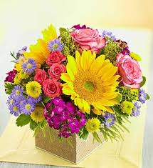 same day flower delivery nyc country roads ny florist same day flower delivery for any