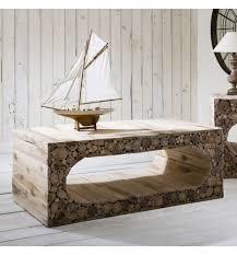 log coffee table uk rascalartsnyc
