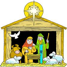 free jesus birth clipart free clip free clip on
