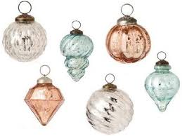 25 unique glass baubles ideas on diy