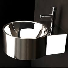 bathroom design center sinks bathroom sinks wall mount kitchen u0026 bath design center