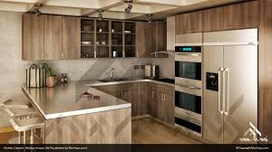 Open Galley Kitchen Ideas Small Kitchen Design Pictures Modern Archives Modern Kitchen Ideas
