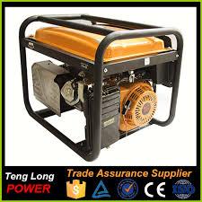 chongqing generator chongqing generator suppliers and