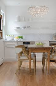 418 best lakberendezes images on pinterest house tours kitchen kelly mcguill home interior design offers a complete range of services including interior design project management and material sourcing