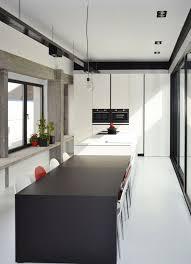 mod e de cuisine moderne 99 idées de cuisine moderne où le bois est à la mode ceiling