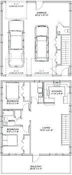 single open floor house plans 20 30 garage plans open floor house plans single house plans