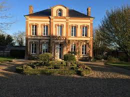 chambre d hote pic loup bed and breakfast chambres d hotes loup de fribois