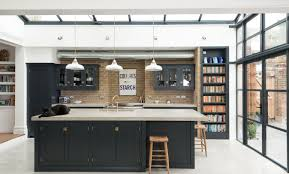 modern shaker kitchen cabinets kitchen modern shaker kitchen stunning shaker kitchen best 20