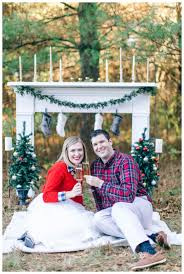 nikki santerre photography christmas