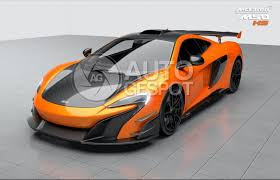 supercar suv supercar archives suv news and analysis suv news and analysis