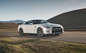 nissan skyline new model 2013 nissan gt r black edition verdict motor trend