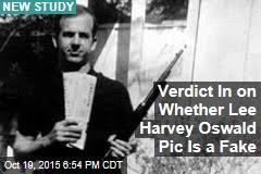 Oswald Backyard Photos Lee Harvey Oswald U2013 News Stories About Lee Harvey Oswald Page 1