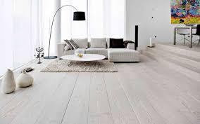Cheap Vinyl Plank Flooring Cheapest Vinyl Plank Flooring Images Stunning Cheapest Vinyl