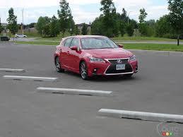 lexus recall canada 2014 auto123 com car reviews auto123