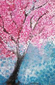 cherry blossom tree cherry blossom tree by t r bandit on deviantart
