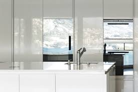 cosentino uk prize winning design quality dekton xgloss