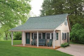 Prefab Rooms Standard Cabin Pricing U0026 Options List Brochures Standard Cabins