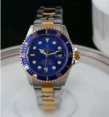 cheap designer watches replica swiss rolex cheap replicas watches 50 gold
