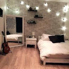 White Lights For Bedroom Twinkle Lights For Bedroom Hanging Twinkle Lights In Bedroom