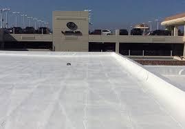 jm lexus service appointment home ez general roofing contractors