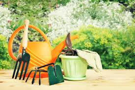 Spring Garden Ideas Garden Design Garden Design With Spring Lawn And Garden Todo List
