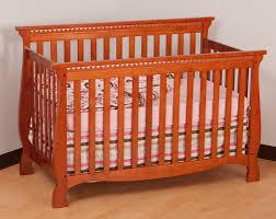 Delta Venetian Convertible Crib by Storkcraft Venetian 4 In 1 Convertible Crib U0026 Reviews Wayfair