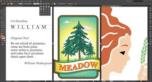adobe illustrator cs6 review blog lesterchan net