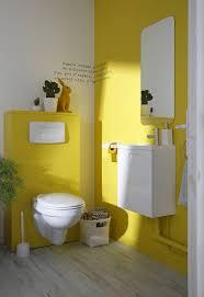 wc de jardin chambre amenager wc amenagement toilettes la mode amenagement