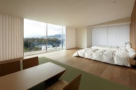 Minimalistic Bed Bedroom Contemporary Bedroom Plan For Chic Style Amazing
