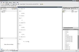 matlab essentials sect 16 trigonometric functions and their inverses