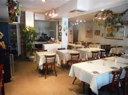 local cuisine a louer logement à louer location d habitation au québec