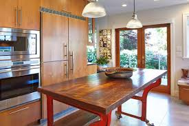 wheeled kitchen island best 25 portable kitchen island ideas on intended for