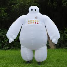 halloween inflateables online get cheap inflatable costumes halloween aliexpress com