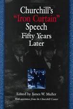 Summary Of Iron Curtain Speech Mbvxprz21001hnr5uultbna Jpg
