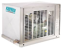 kes indoor outdoor air cooled semi hermetic condensing units