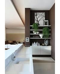 Design My Kitchen App 150 Best Cozinhas Images On Pinterest Architecture Island And