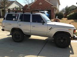 lexus lx 470 for sale dallas for sale dallas tx 1986 silver fj60 ome lift 159 000 miles