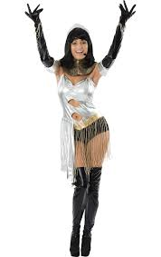 sound of music halloween costumes pop star u0026 rock star fancy dress jokers masquerade