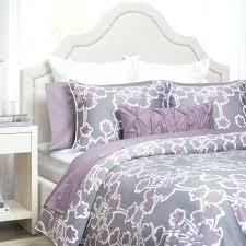 Swirly Paisley Duvet Cover Duvet Covers Assembly Home First Mist Duvet Cover Purple Grey
