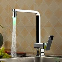 compare prices on led kitchen faucets shopping buy low