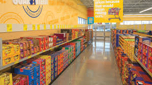 aldi to open grocery store in dilworth next year inforum