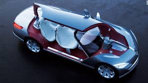 concept cars the s most outrageous concept cars cnn style